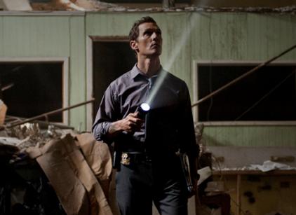 Watch True Detective Season 1 Episode 5 Online