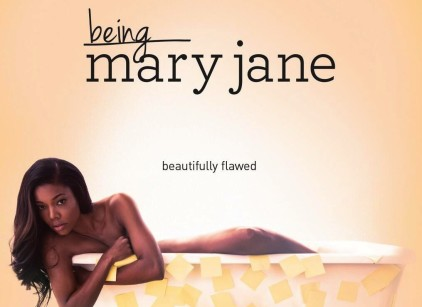 Watch Being Mary Jane Season 1 Episode 6 Online