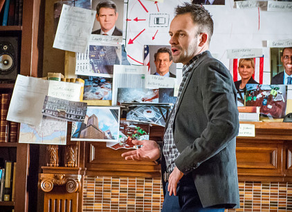 Watch Elementary Season 2 Episode 16 Online