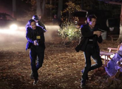 Watch The Following Season 2 Episode 7 Online