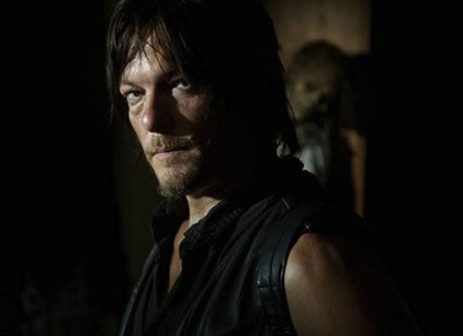 Watch The Walking Dead Season 4 Episode 12 Online