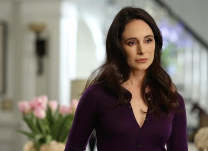 Watch Revenge Season 3 Episode 15 Online