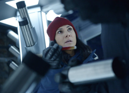 Watch Helix Season 1 Episode 9 Online