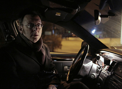Watch Person of Interest Season 3 Episode 16 Online
