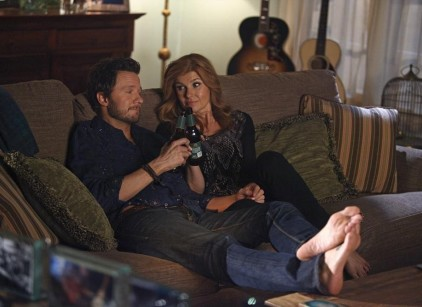 Watch Nashville Season 2 Episode 16 Online