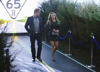 Watch Nashville Season 2 Episode 17 Online