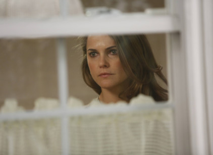 Watch The Americans Season 2 Episode 2 Online