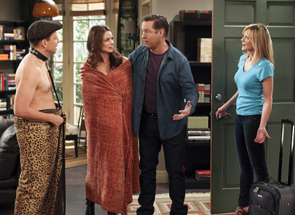 Watch Two and a Half Men Season 11 Episode 17 Online