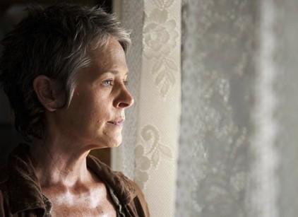 Watch The Walking Dead Season 4 Episode 14 Online