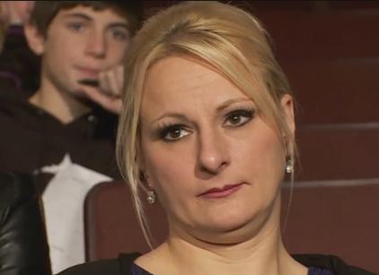 Watch Dance Moms Season 4 Episode 11 Online
