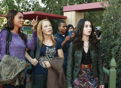 Watch Switched at Birth Season 3 Episode 10 Online