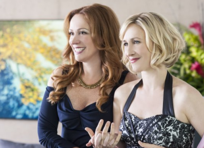 Watch Bates Motel Season 2 Episode 3 Online