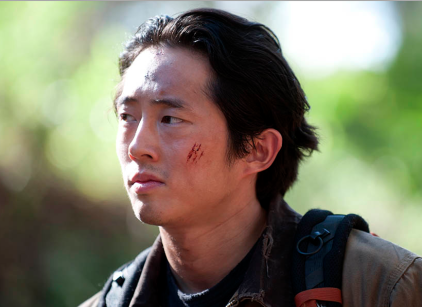 Watch The Walking Dead Season 4 Episode 15 Online