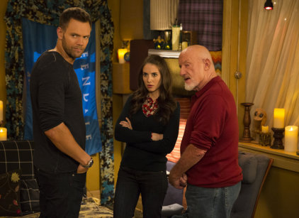 Watch Community Season 5 Episode 10 Online