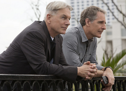 Watch NCIS Season 11 Episode 18 Online