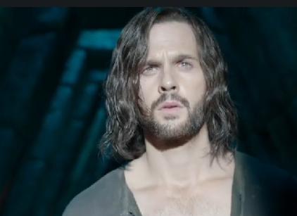 Watch Da Vinci's Demons Season 2 Episode 1 Online