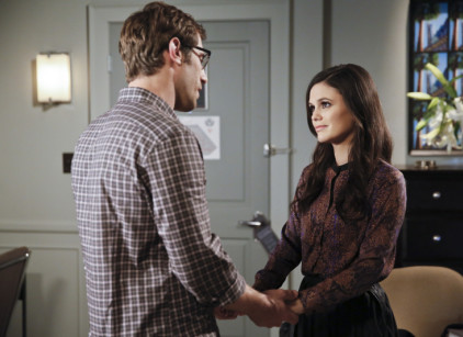 Watch Hart of Dixie Season 3 Episode 16 Online
