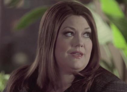 Watch Drop Dead Diva Season 6 Episode 2 Online