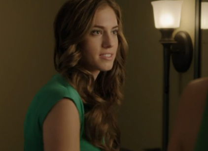 Watch Girls Season 3 Episode 12 Online