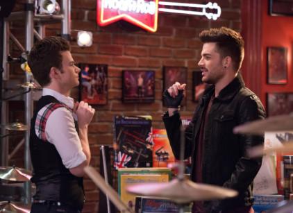 Watch Glee Season 5 Episode 14 Online