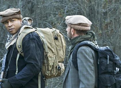Watch NCIS: Los Angeles Season 5 Episode 19 Online