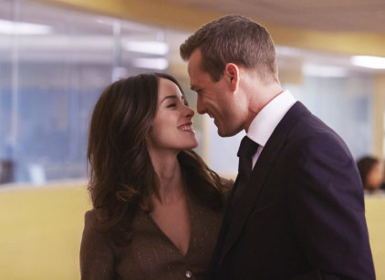 Watch Suits Season 3 Episode 15 Online