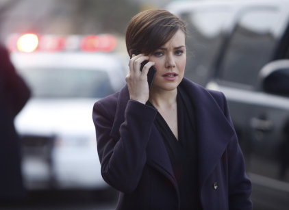 Watch The Blacklist Season 1 Episode 18 Online