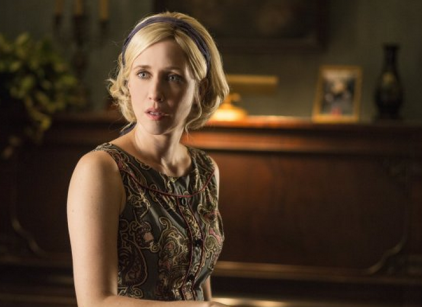 Watch Bates Motel Season 2 Episode 5 Online