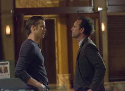 Watch Justified Season 5 Episode 12 Online