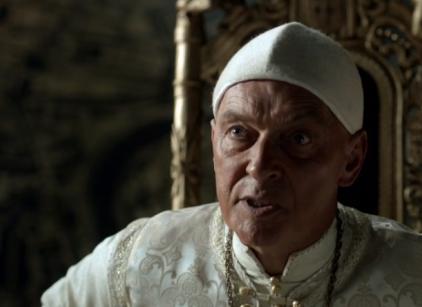 Watch Da Vinci's Demons Season 2 Episode 3 Online