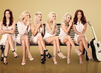 Watch Private Lives of Nashville Wives Season 1 Episode 7 Online