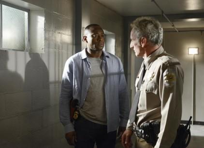Watch Resurrection Season 1 Episode 5 Online