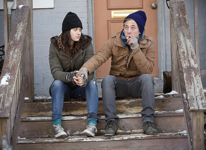 Watch Shameless Season 4 Episode 12 Online