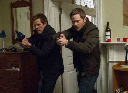 Watch The Following Season 2 Episode 12 Online