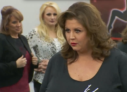 Watch Dance Moms Season 4 Episode 15 Online
