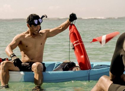 Watch Hawaii Five-0 Season 4 Episode 20 Online