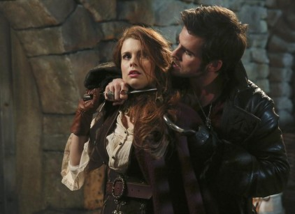Watch Once Upon a Time Season 3 Episode 17 Online