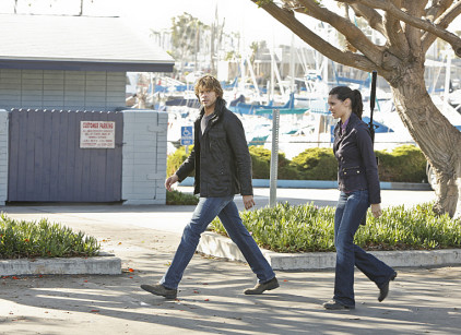 Watch NCIS: Los Angeles Season 5 Episode 21 Online