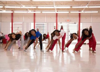 Watch Bring It Season 1 Episode 7 Online