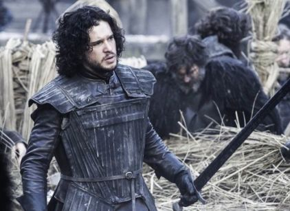 Watch Game of Thrones Season 4 Episode 4 Online