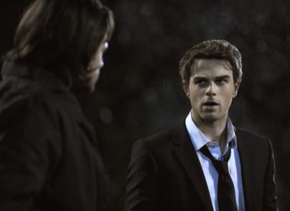 Watch Supernatural Season 9 Episode 20 Online