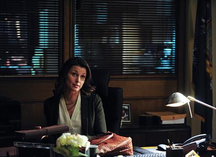 Watch Blue Bloods Season 4 Episode 20 Online