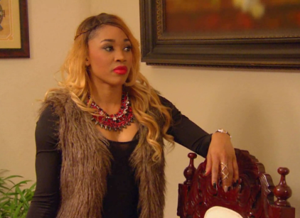 Watch Total Divas Season 2 Episode 6 Online