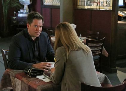 Watch NCIS Season 11 Episode 23 Online