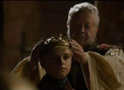Watch Game of Thrones Season 4 Episode 5 Online