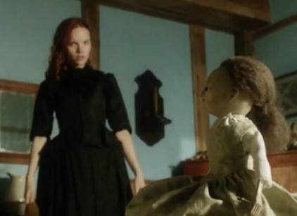 Watch Salem Season 1 Episode 3 Online