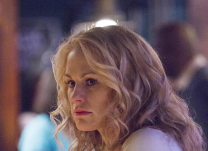 Watch True Blood Season 7 Episode 1 Online