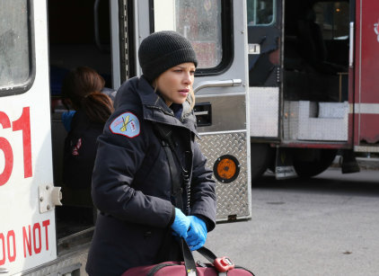 Watch Chicago Fire Season 2 Episode 21 Online