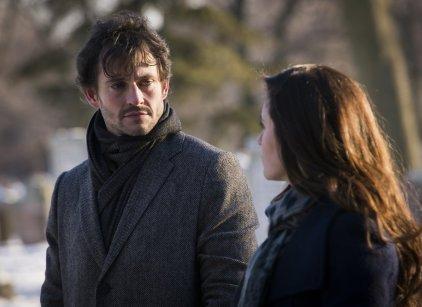 Watch Hannibal Season 2 Episode 11 Online