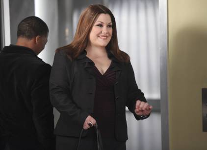 Watch Drop Dead Diva Season 6 Episode 8 Online
